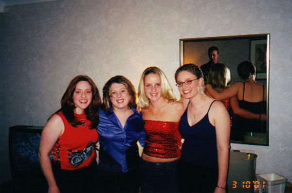 2001_Canada_004