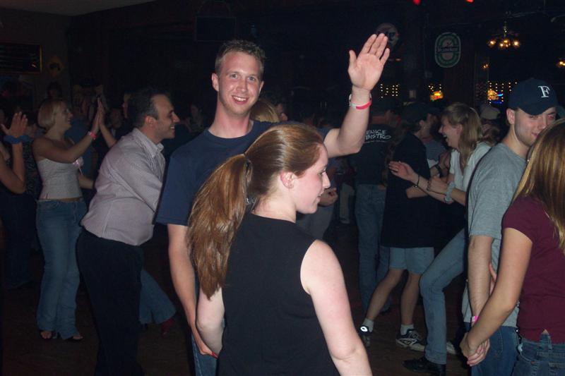 2002_1_6_Dancing_008