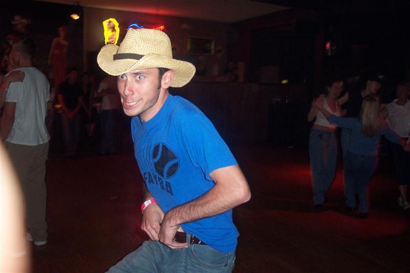 2002_1_6_Dancing_011