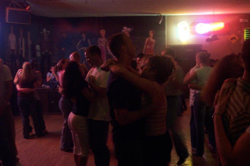 2002_1_6_Dancing_014