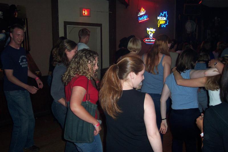 2002_1_6_Dancing_007