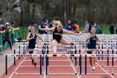2017 Outdoor Track