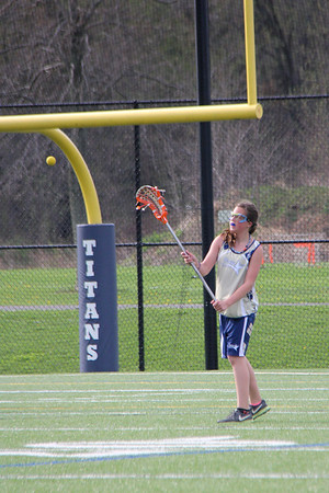 Webster LAX