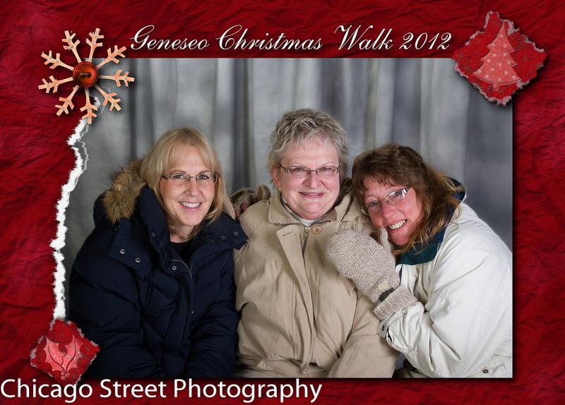 Christmas Walk6