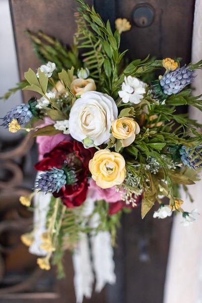 Ashlyn_and_Phillip_Reeves_Wedding_Prep_03