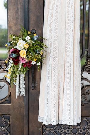 Ashlyn_and_Phillip_Reeves_Wedding_Prep_04