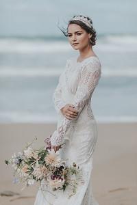 007-wed mag lusty glaze-Edit