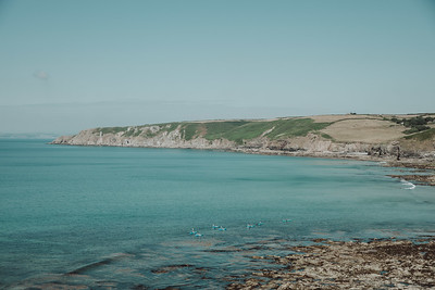Wed Porthleven-18