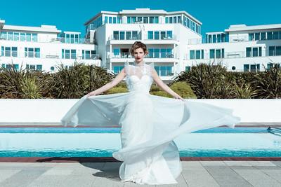 st moritz hotel wedding cornwall