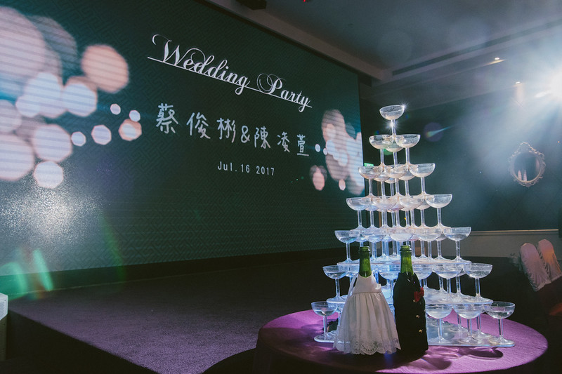 萱 + 彬婚禮照片全輯▶   http://www.square-o-tree.com/Wed/AP/   ◢平方樹攝影         http://www.facebook.com/square.o.tree