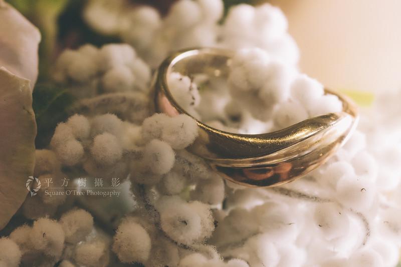 搶先版全輯 http://www.square-o-tree.com/Wed/Eva/      ◢平方樹攝影Square O' Tree Photography         http://www.facebook.com/square.o.tree