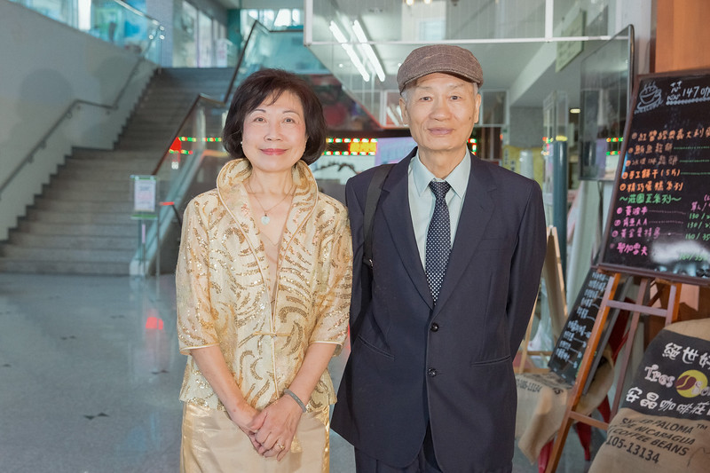 Cheng + Hsin 完整精華連結►  http://www.square-o-tree.com/Wed/Hsin   ◢平方樹攝影粉絲專頁    http://www.facebook.com/square.o.tree