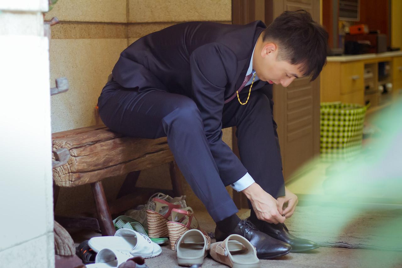 更多Hua & Ting的照片     http://www.square-o-tree.com/Wed/Hua   ◢平方樹攝影粉絲專頁    http://www.facebook.com/square.o.tree