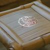 """更多Sandra+Ray照片連結 <br /> <a href=""""http://www.square-o-tree.com/Wed/Ray1"""">http://www.square-o-tree.com/Wed/Ray1</a> <br /> ◢平方樹攝影粉絲專頁   <br /> <a href=""""http://www.facebook.com/square.o.tree"""">http://www.facebook.com/square.o.tree</a>"""