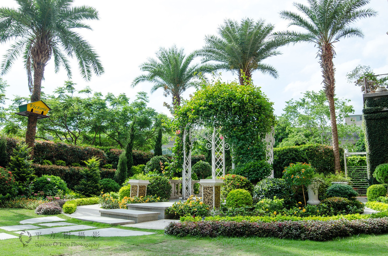 更多照片▶  http://www.square-o-tree.com/Wed/Rita  ◢平方樹攝影粉絲專頁   https://www.facebook.com/square.o.tree