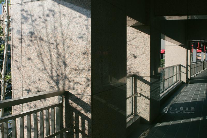 iN & S 搶先版全輯(180張) +更多合照 ▶ http://www.square-o-tree.com/Wed/Scott   ◢平方樹攝影Square O' Tree http://www.facebook.com/square.o.tree