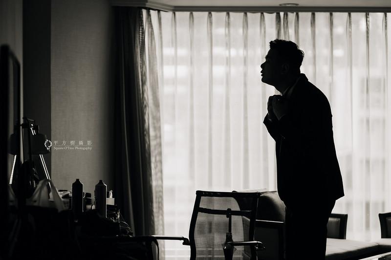 晶華酒店婚攝(晶華軒) | 婚禮紀錄 (金樽廳) by平方樹攝影  https://www.facebook.com/square.o.tree/       更多照片▶   https://www.square-o-tree.com/Wed/TM