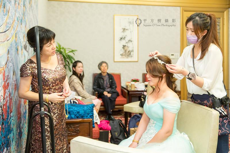 更多Yi+Tong照片▶  http://www.square-o-tree.com/Wed/Tong  ◢平方樹攝影粉絲專頁   https://www.facebook.com/square.o.tree