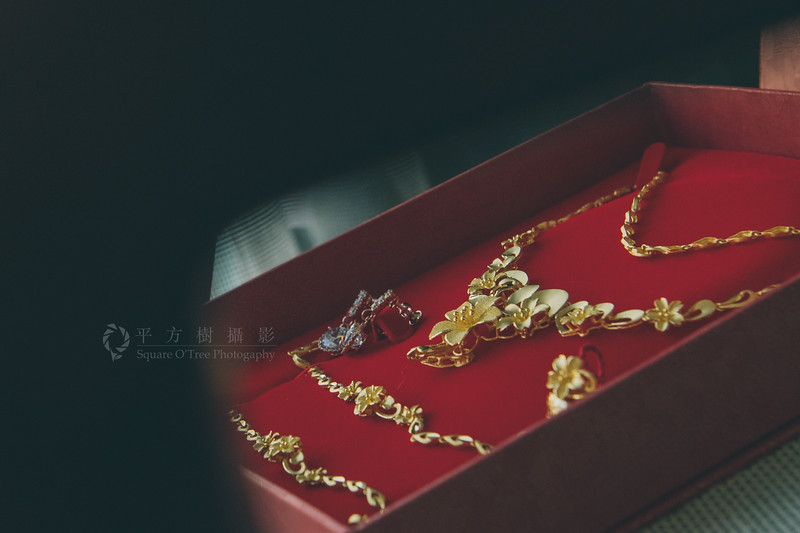 W + Y 晶華酒店婚禮全輯 ▶  http://www.square-o-tree.com/Wed/WY      ◢ 平方樹攝影 Square O' Tree   https://www.facebook.com/square.o.tree