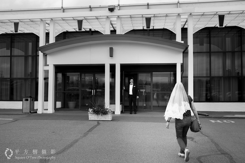 ◢平方樹攝影Square O' Tree Photography         http://www.facebook.com/square.o.tree
