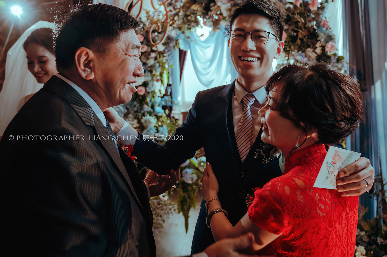 婚禮紀實,婚禮攝影,婚禮紀錄,君品酒店,婚攝良大,婚攝,婚禮攝影師,台北婚攝