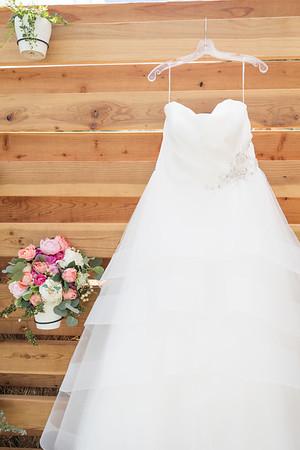 A+J Wedding-19