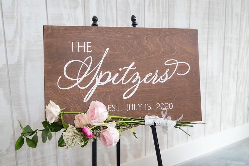 A+J Wedding-3