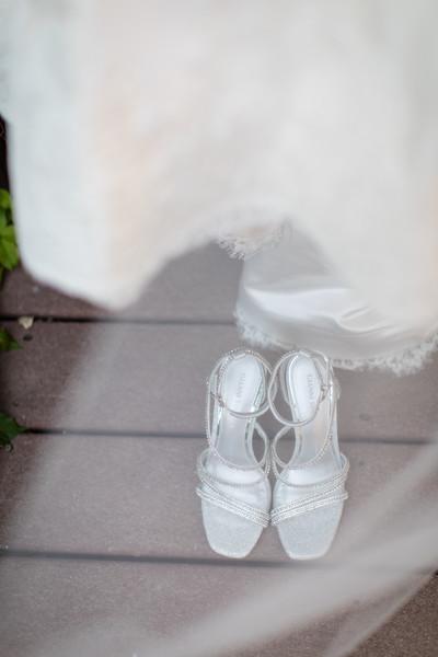 B+S Wedding-19