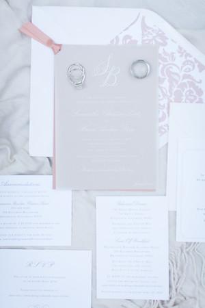 B+S Wedding-4