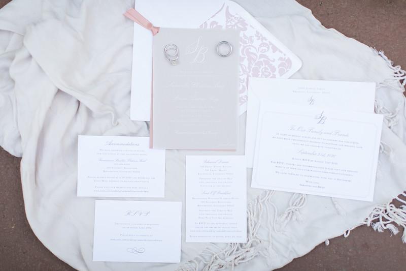 B+S Wedding-1