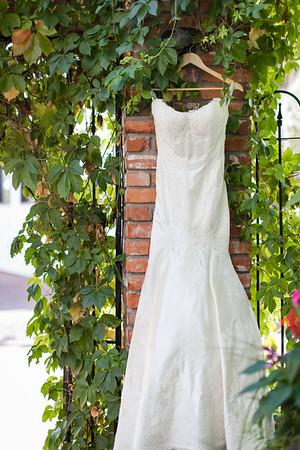B+S Wedding-12