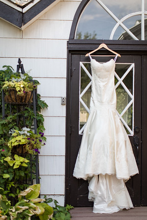 B+S Wedding-15