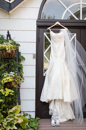 B+S Wedding-16