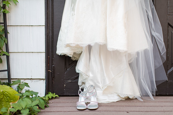 B+S Wedding-18