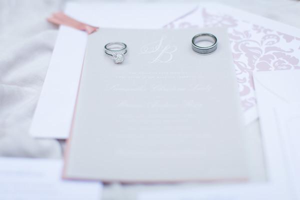 B+S Wedding-6