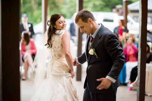 Wedding 06/18/16