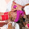 Bollywood Star Wedding