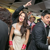 Bollywood Star Wedding