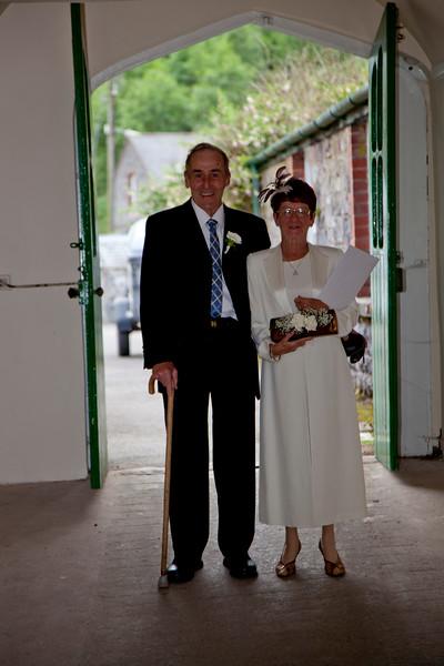 John and Joanne_028