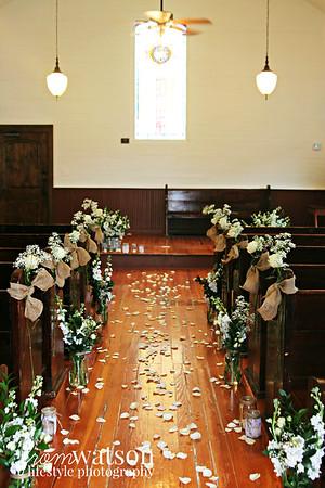 Wedding 2015 - Miller