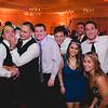 origin photos Andrea & Jimmy Wedding Celebration @Cartlun -804