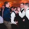 origin photos Andrea & Jimmy Wedding Celebration @Cartlun -800