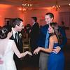 origin photos Andrea & Jimmy Wedding Celebration @Cartlun -797
