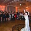 origin photos Andrea & Jimmy Wedding Celebration @Cartlun -793