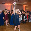 origin photos Andrea & Jimmy Wedding Celebration @Cartlun -795