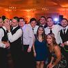 origin photos Andrea & Jimmy Wedding Celebration @Cartlun -806