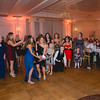 origin photos Andrea & Jimmy Wedding Celebration @Cartlun -794