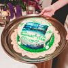 origin photos Andrea & Jimmy Wedding Celebration @Cartlun -799