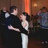 origin photos Andrea & Jimmy Wedding Celebration @Cartlun -796