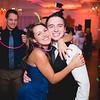 origin photos Andrea & Jimmy Wedding Celebration @Cartlun -801